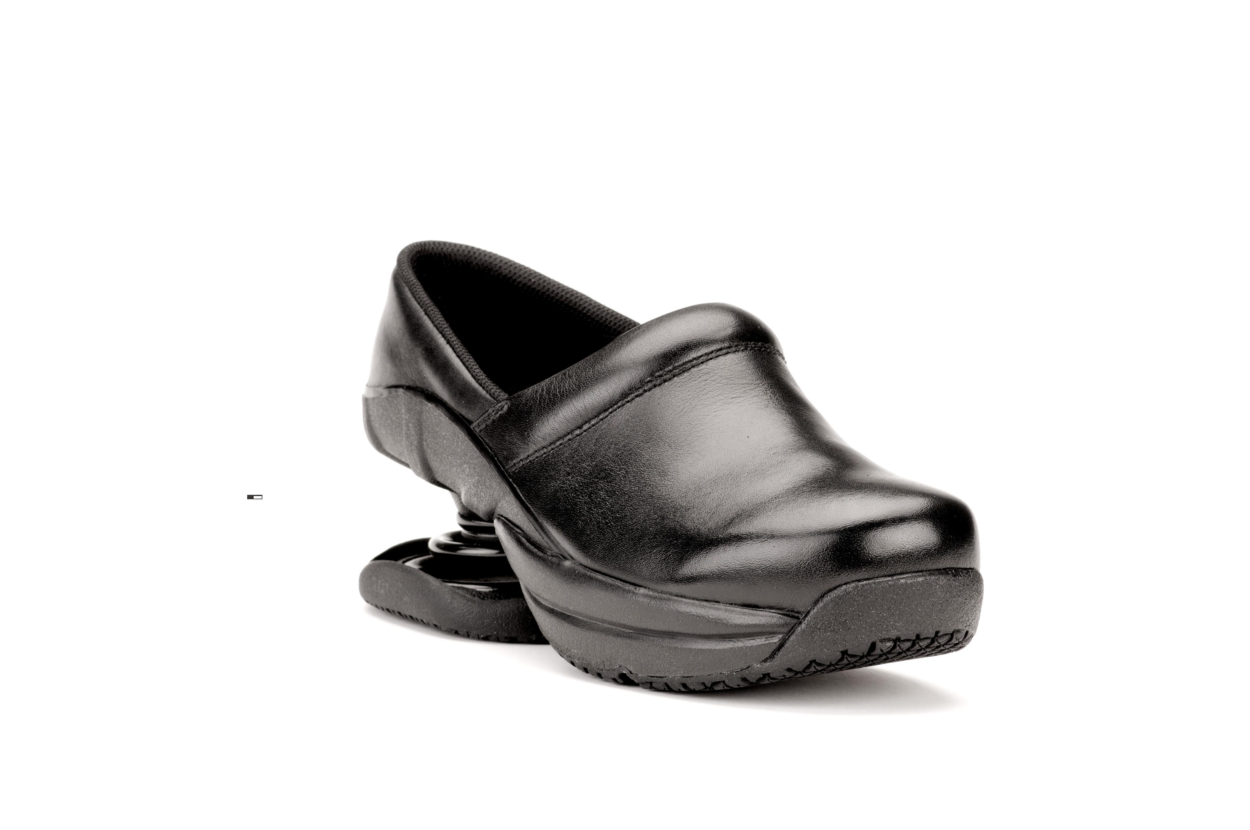 blackberry on shoes aetrex water comforter kimber worldwide main slip orthotic comfortable resistant