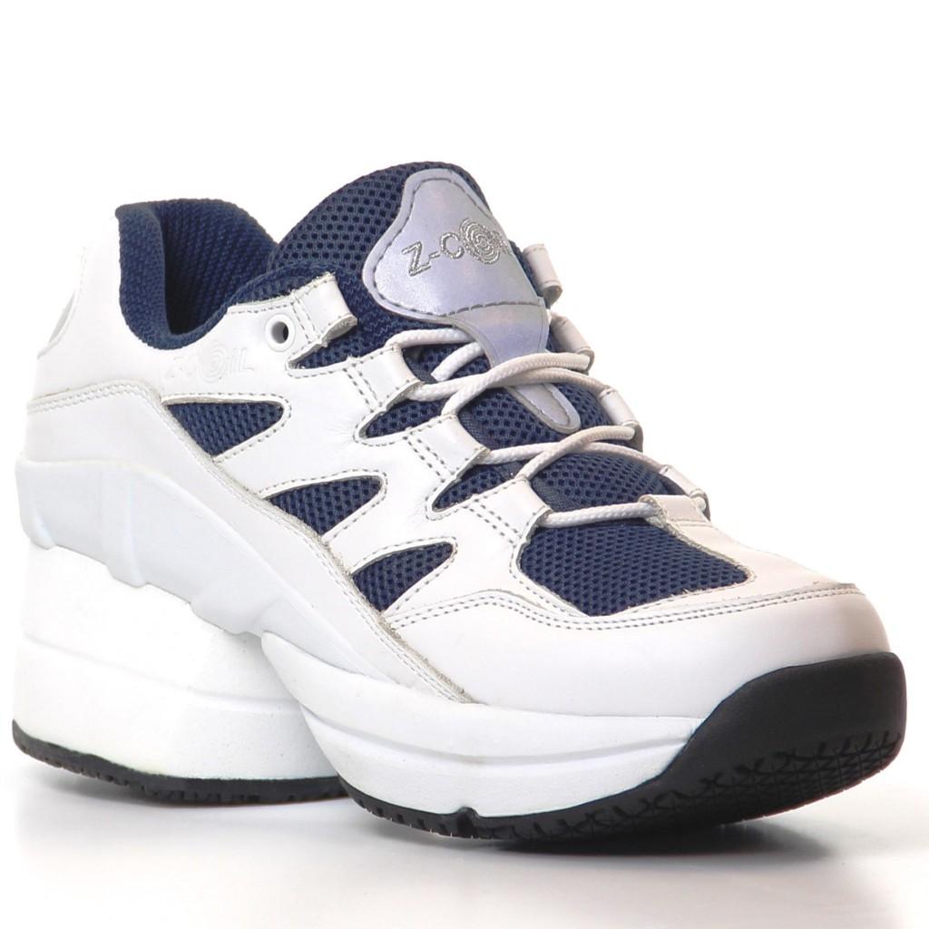 Z Coil Shoes Women