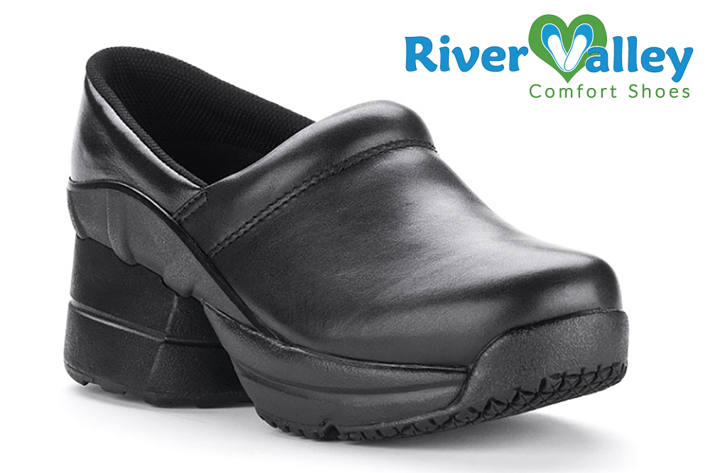 Z-Coil Shoes: The Perfect Shoes for Nurses
