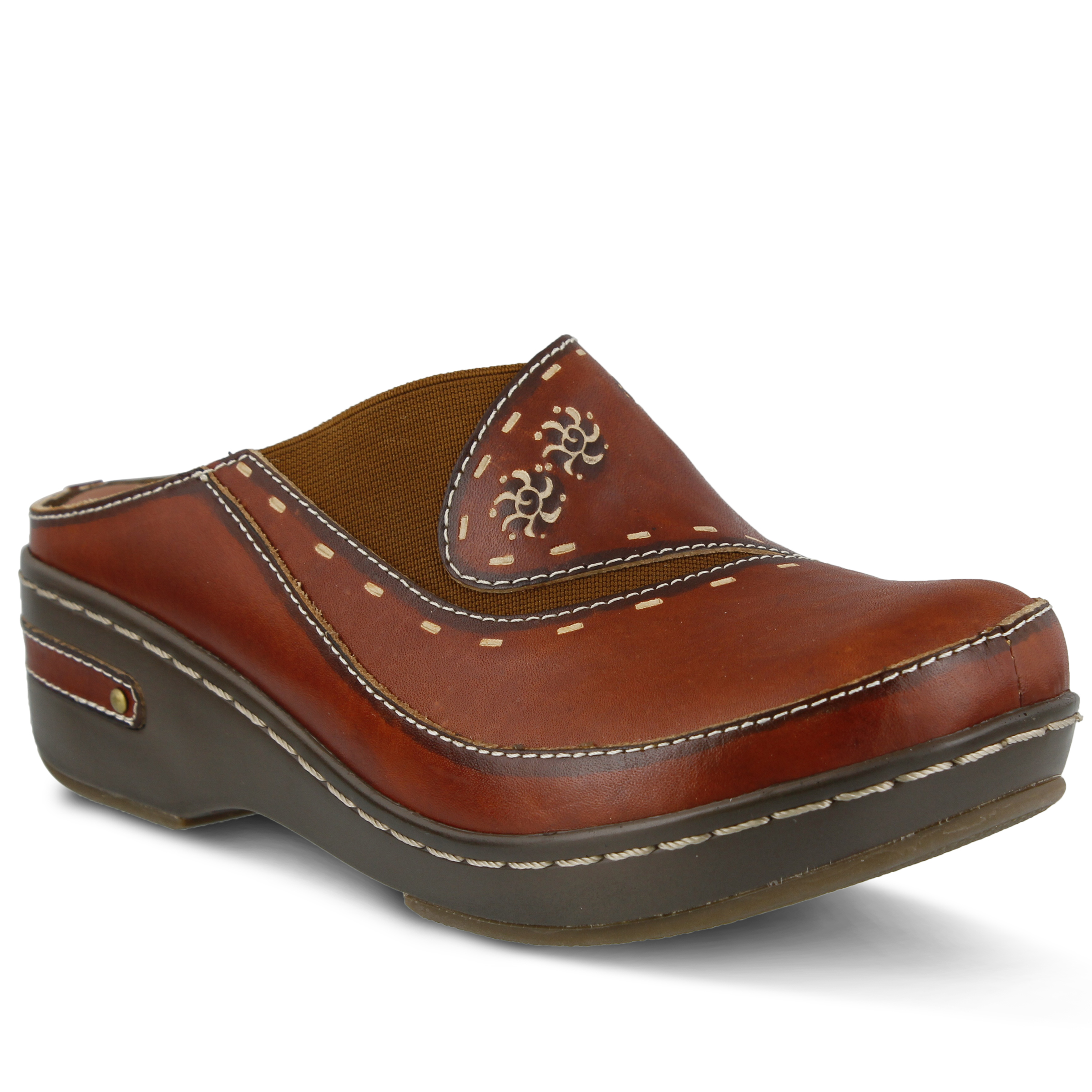 main fitness shoes doctor silver s women comforter comforable xspress runner womens blue comfort