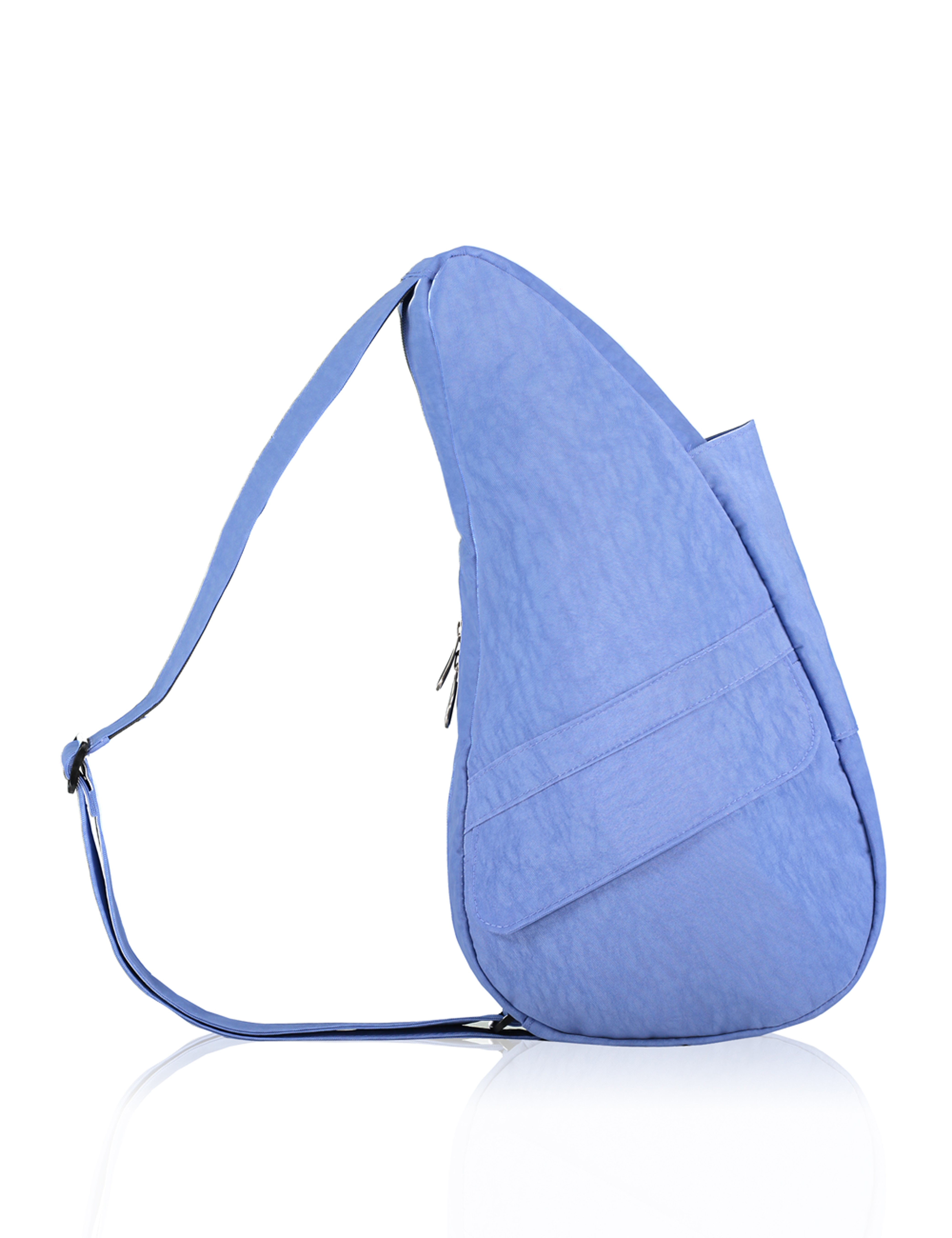 Ameribag Healthy Back Bag 6103 Pw Small Periwinkle Blue