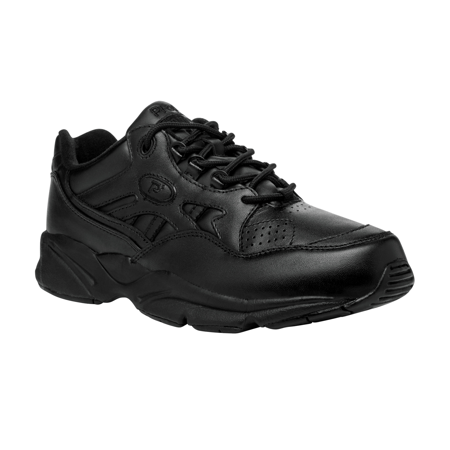 Mens Extra Wide Diabetic Shoes